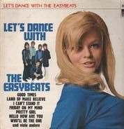 The Easybeats - Let's Dance With The Easybeats