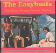 The Easybeats - The Best Of Down Under
