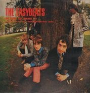 The Easybeats - The Shame Just Drained