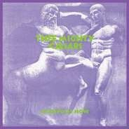 Thee Mighty Caesars - Acropolis Now