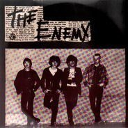 The Enemy - 50,000 Dead