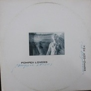 The Engineers - Pompeii Lovers