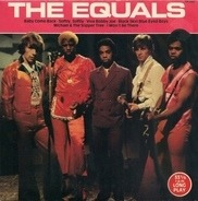 The Equals - The Equals