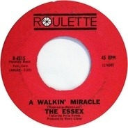 The Essex - A Walkin' Miracle