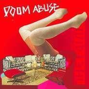 The FAINT - Doom Abuse