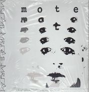 The Faint - Mote / Dust