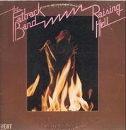 The Fatback Band - Raising Hell