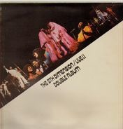 The Fifth Dimension - Live!!