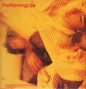 The Flaming Lips - The Flaming Lips