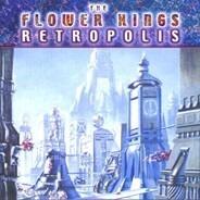 The Flower Kings - Retropolis
