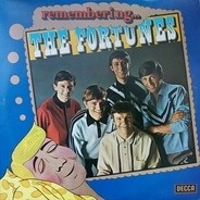 The Fortunes - Remembering the Fortunes