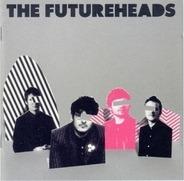 The Futureheads - The Futureheads