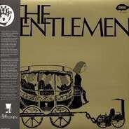 The Gentlemen - The Gentlemen