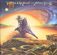 Graeme Edge Band Feat. Adrian Gurvitz - Kick Off Your Muddy Boots