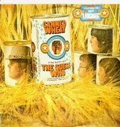 The Guess Who - Canned Wheat