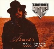 The Gun Club - Ahmed's Wild Dream
