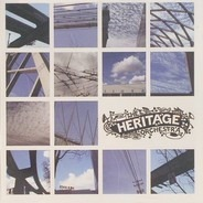 The Heritage Orchestra - The Heritage Orchestra