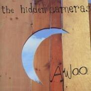 The Hidden Cameras - Awoo