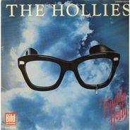 The Hollies - 'Buddy Holly'