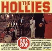 Hollies - The Hollies