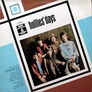 The Hollies - Hollies' Days