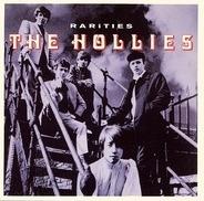 The Hollies - Rarities
