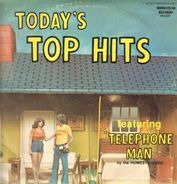 The Homesteaders - Today's Top Hits