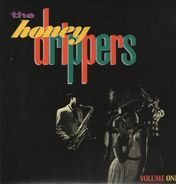 The Honeydrippers - Volume One
