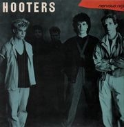 Hooters - Nervous Night