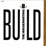 The Housemartins - Build