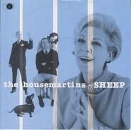 The Housemartins - Sheep