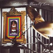 House of Love - Babe Rainbow