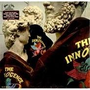 The Innocence - The Innocence