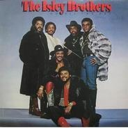 The Isley Brothers - Go All the Way