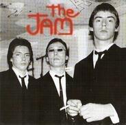 The Jam - Beat Surrender