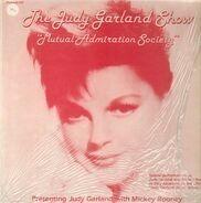 The Judy Garland Show, Mickey Rooney, Judy Garland - Mutual Admiration Society