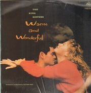 The King Sisters - Warm and Wonderful