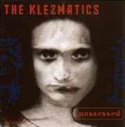 The Klezmatics - Possessed