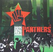 The Last Poets , Dead Prez & Common - Panthers