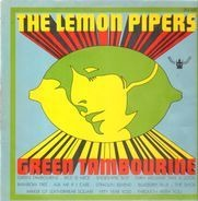 The Lemon Pipers - Jungle Marmalade