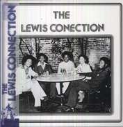 The Lewis Connection - The Lewis Connection