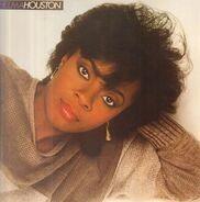 Thelma Houston - Thelma Houston