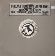 Thelma Houston - All Of That