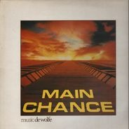 The London Film Orchestra - Main Chance