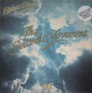 The London Symphony Orchestra - Classic Rock The Second Movement
