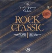 The London Symphony Orchestra - Rock Classic 1