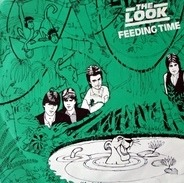 The Look - Feeding Time
