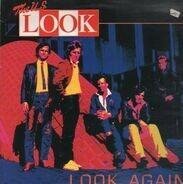 The Look - Look Again