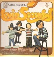 The Lovin' Spoonful - Golden Hour Of The Lovin' Spoonful's Greatest Hits