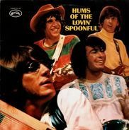 The Lovin' Spoonful - Hums of the Lovin' Spoonful